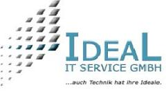 ideal IT Service GmbH